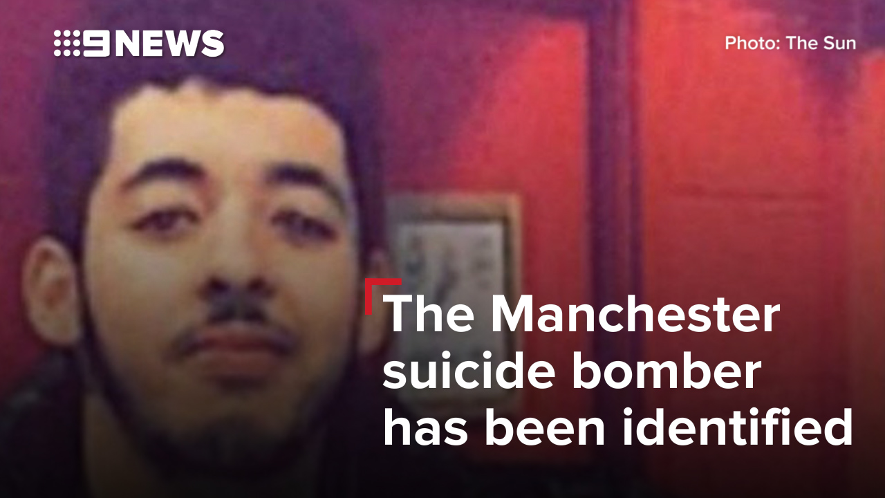 Brother of Manchester Arena bomber due in United Kingdom court