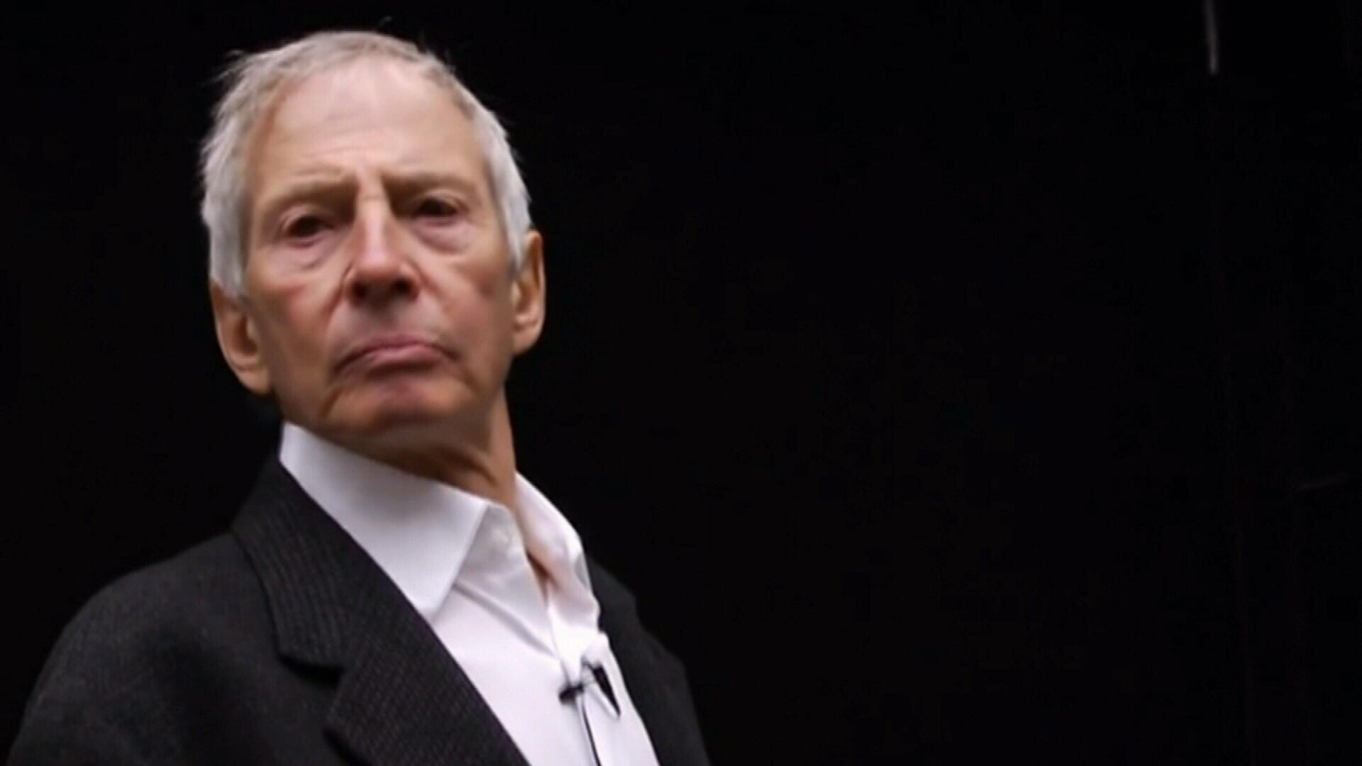 Robert Durst set to stand trial over killing of woman in 2018