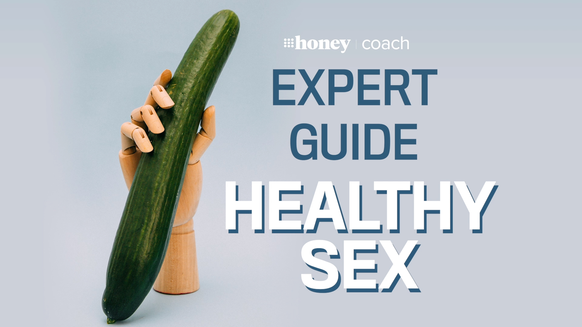 The gross reality of common STIs | Expert Guide