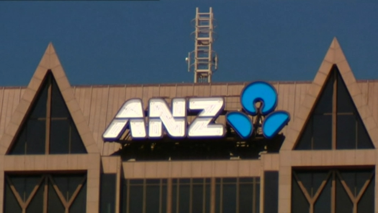 ANZ denounces Maria Folau's views