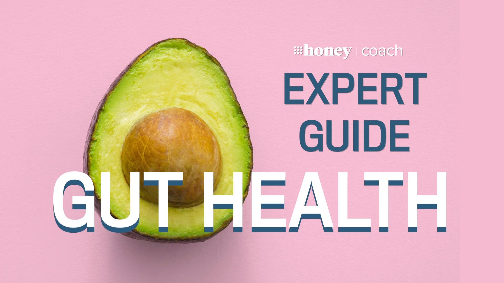 Gut health simplified | Expert Guide