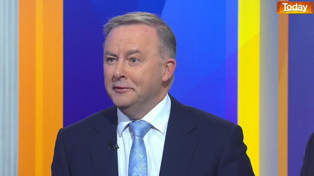 Peter Dutton rejects calls to drop leak cases against media — AFP raids