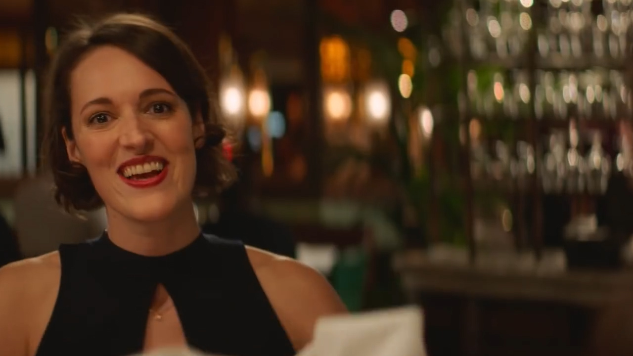 'Fleabag' Season 2 official trailer