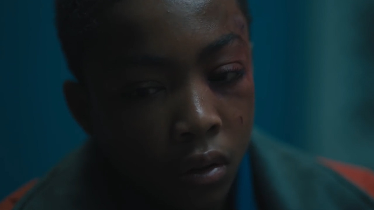 'When They See Us' official trailer