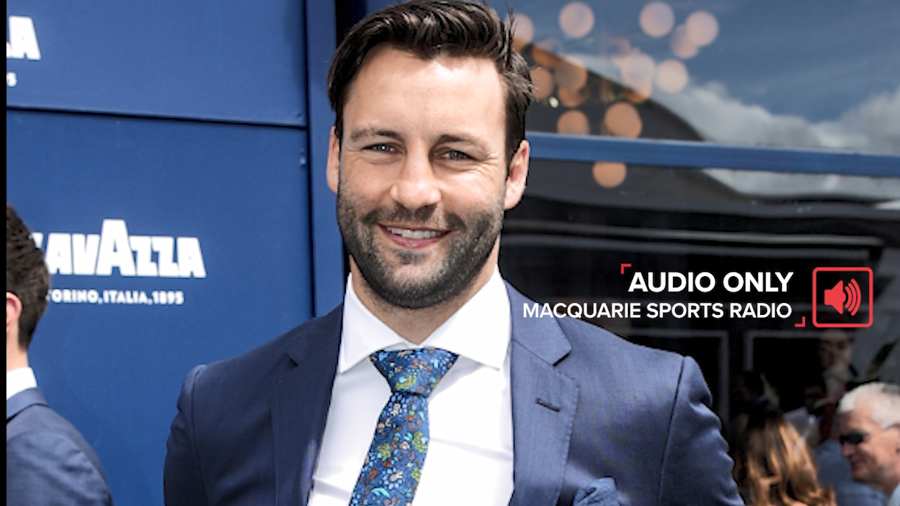 AFL news: Geelong Cats vs Hawthorn Hawks, Jimmy Bartel