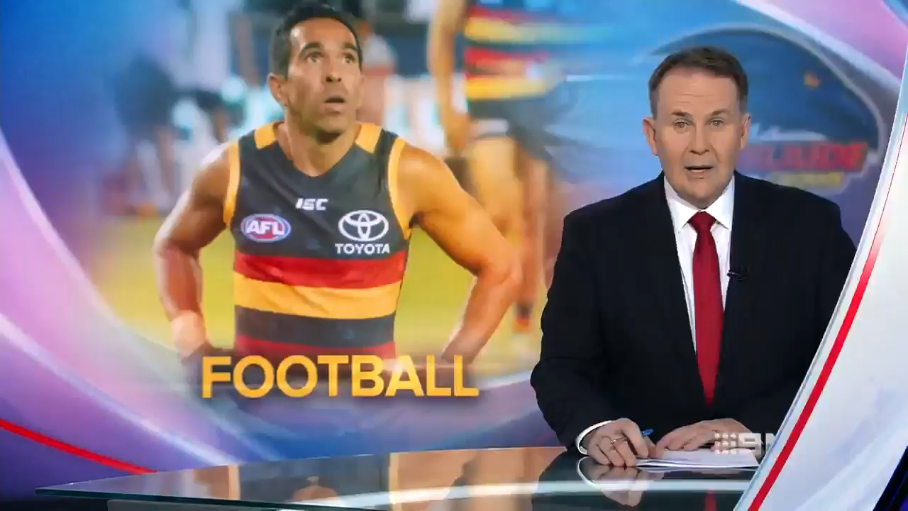 Betts axed in selection shocker