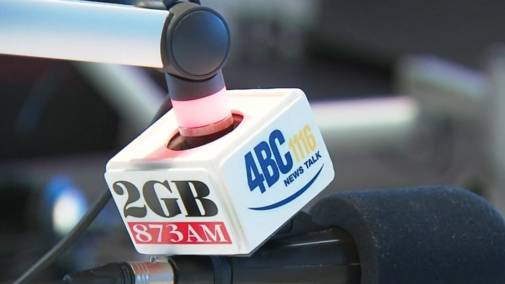 Nine Entertainment in takeover bid for Macquarie Media