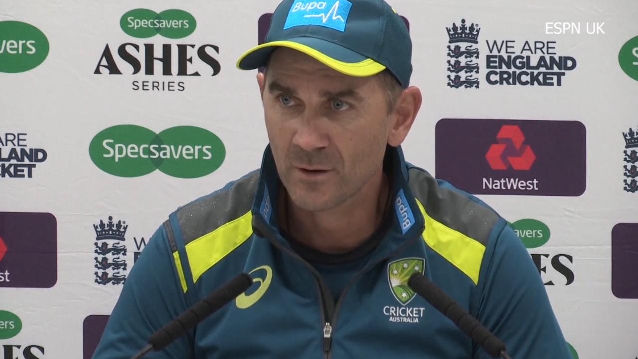 Langer doubts Archer's Test match readiness