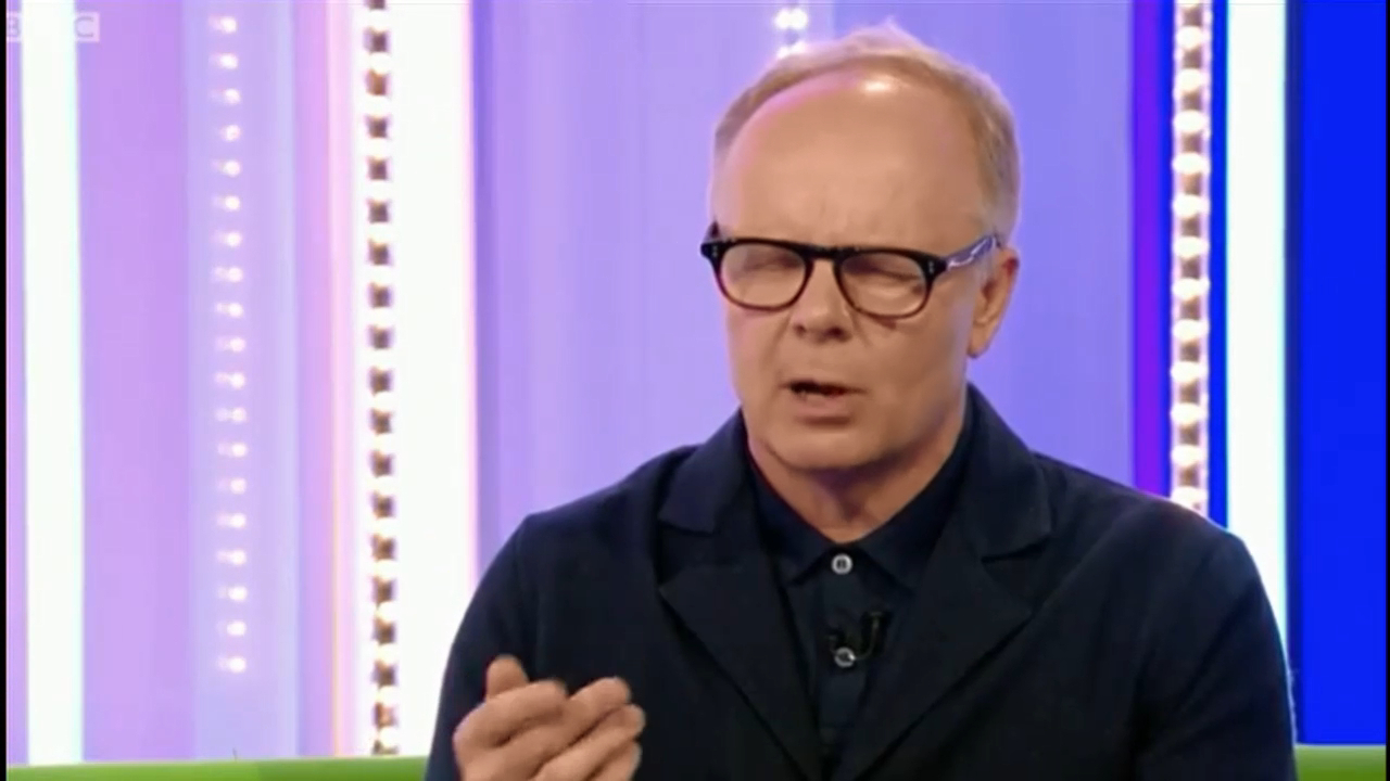 The Crown's Jason Watkins admits he accidentally jumped on his cat and killed it