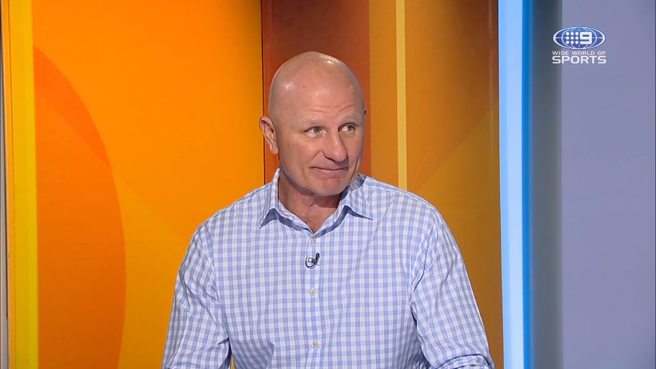 NRL Video 2019 | Peter Sterling | Sterlo's Wrap: Round 22