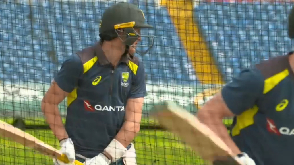 Aussies told to step up at Headingley