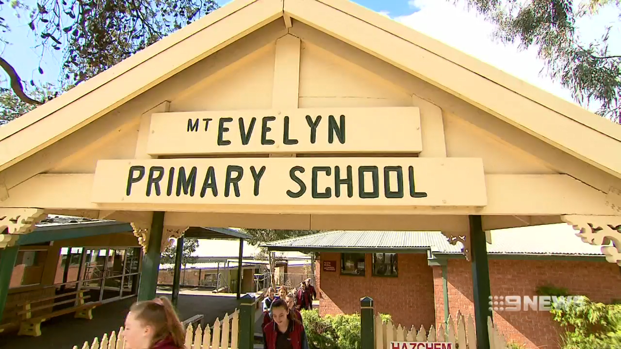 Little Kids, Big Ideas: Mt Evelyn Primary using tech to slow