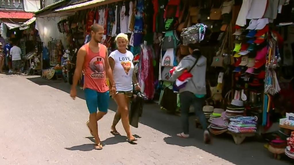 Bali to ban extramarital sex