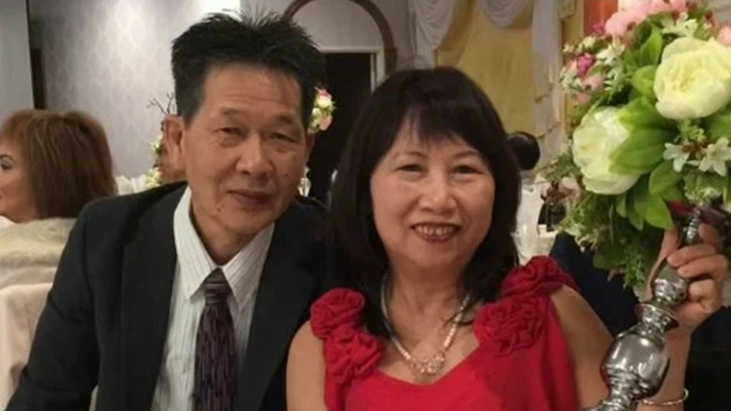 Coronial inquest into faulty Takata airbags after driver killed