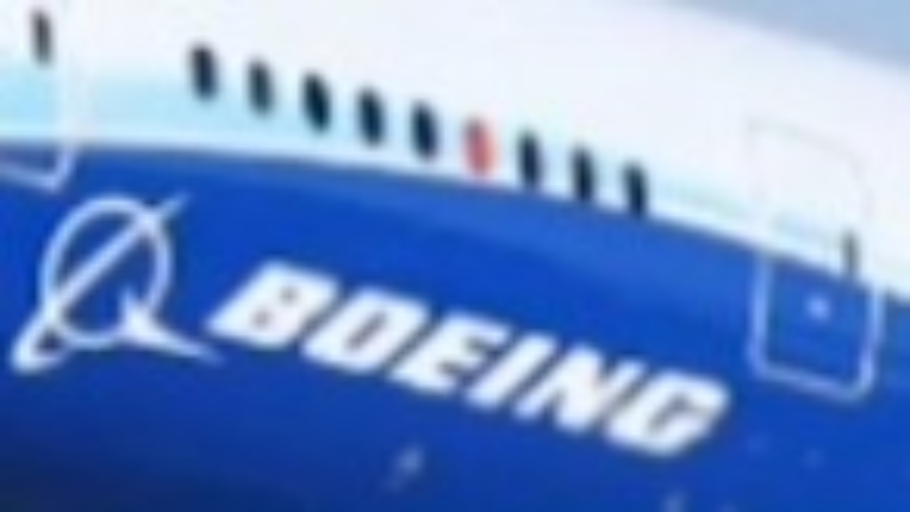 Pilots discussed Boeing plane's 'insane issues'