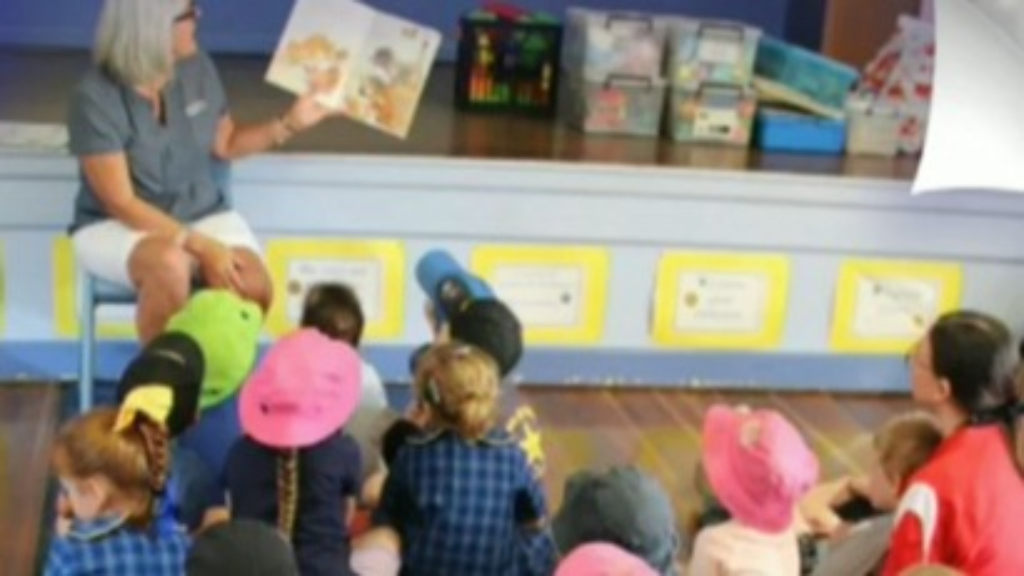 Calls to overhaul the NSW school curriculum