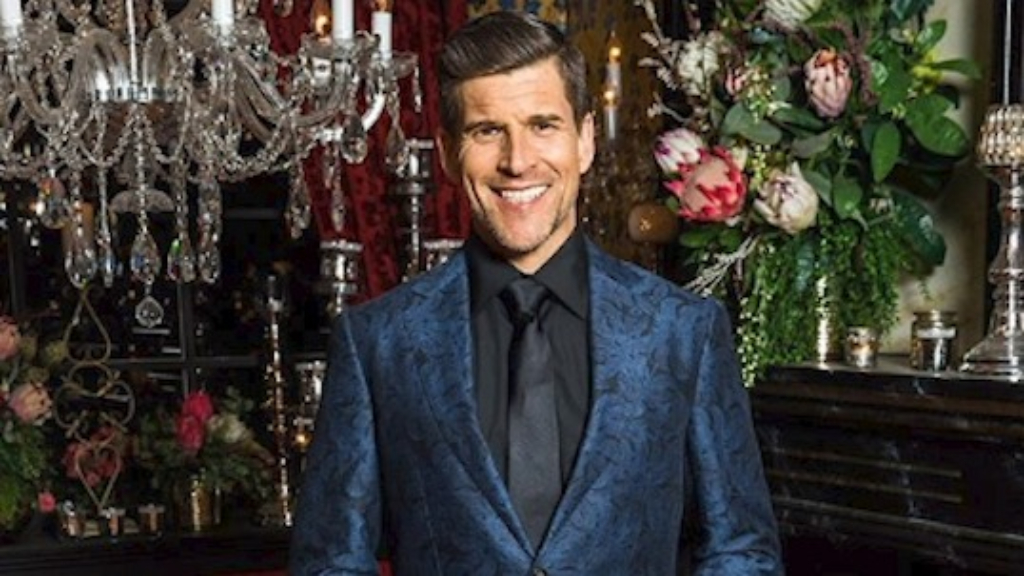 Osher Gunsberg drops hint on the winner of The Bachelorette Australia