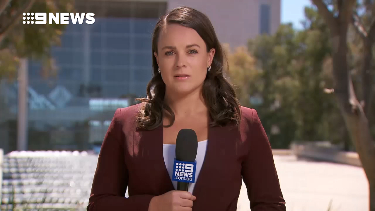 9News reporter Eliza Rugg explains what the High Court decision means
