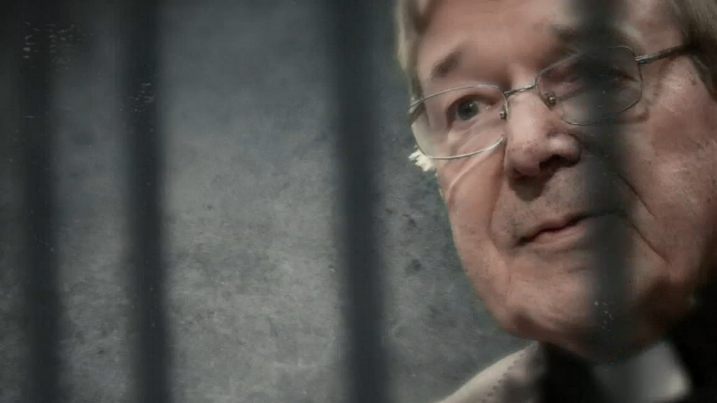George Pell's victims mortified as disgraced cardinal gets one last chance at freedom
