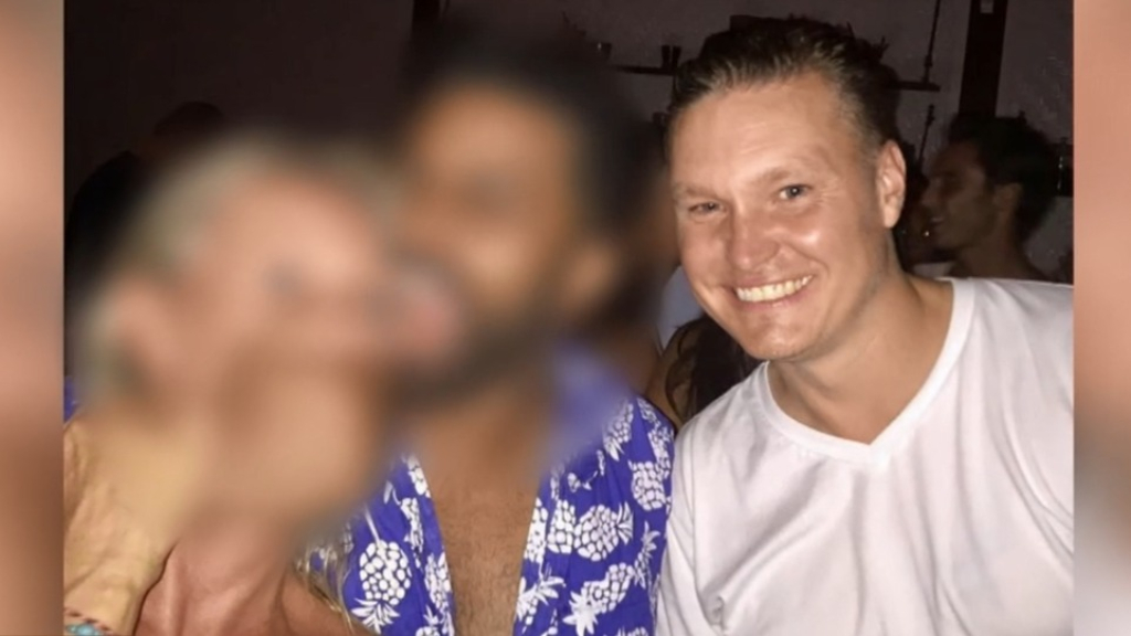 Melbourne friends face Bali jail on cocaine charges