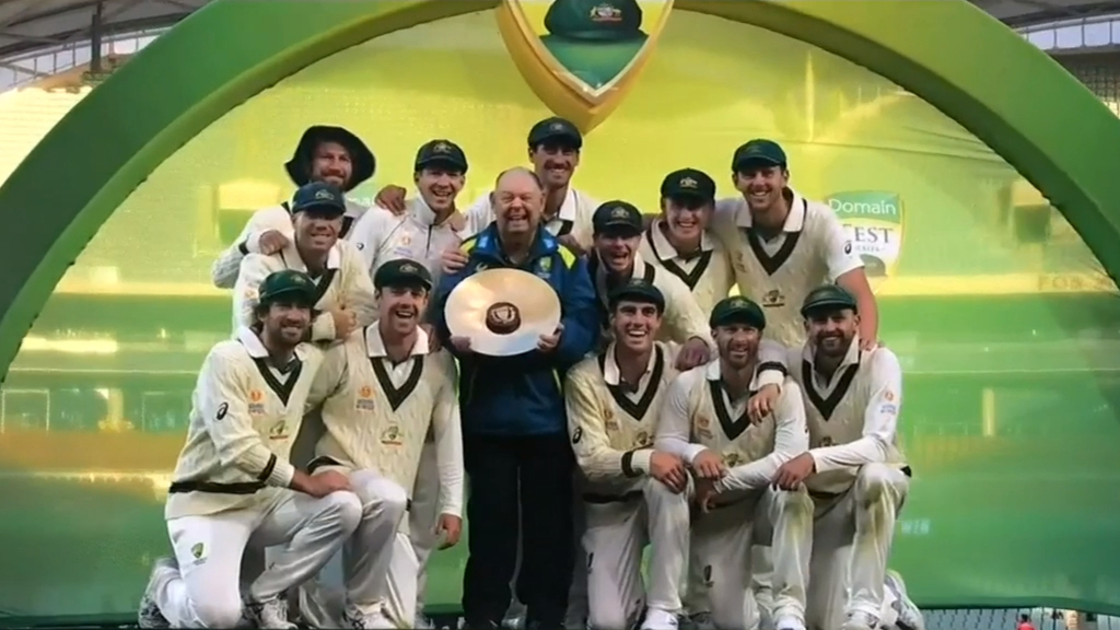 Lyon leads Adelaide annihilation