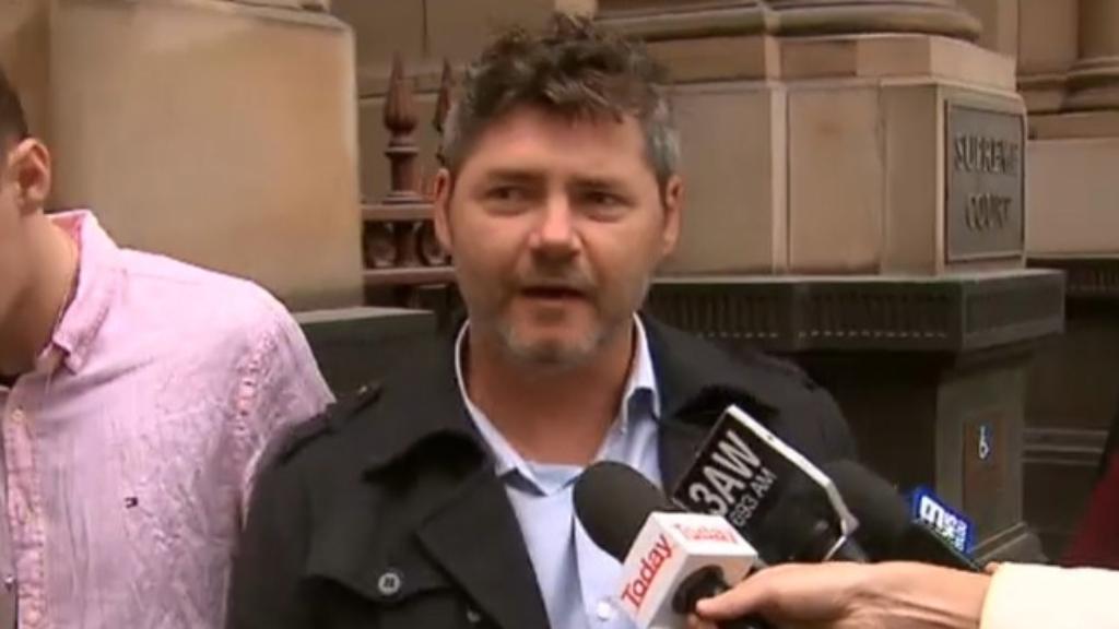 Wife killer prison sentence extended