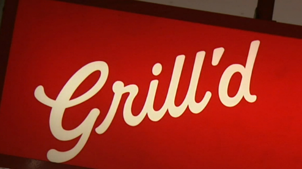 Grill'd accused of exploiting workers