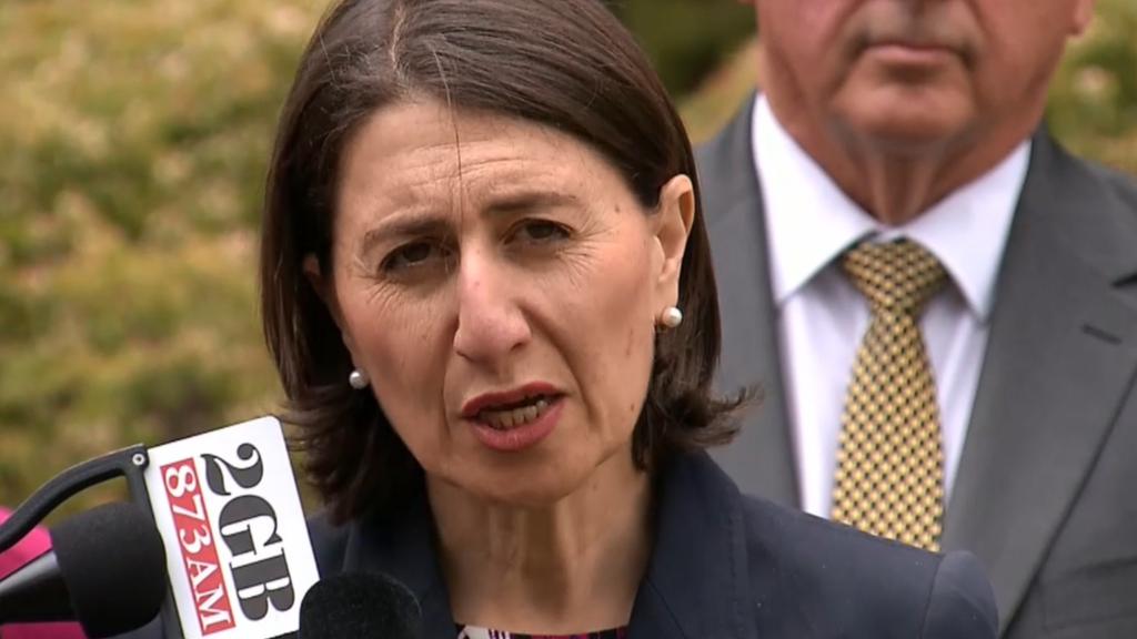 Pill amnesty bins plan for NSW festivals