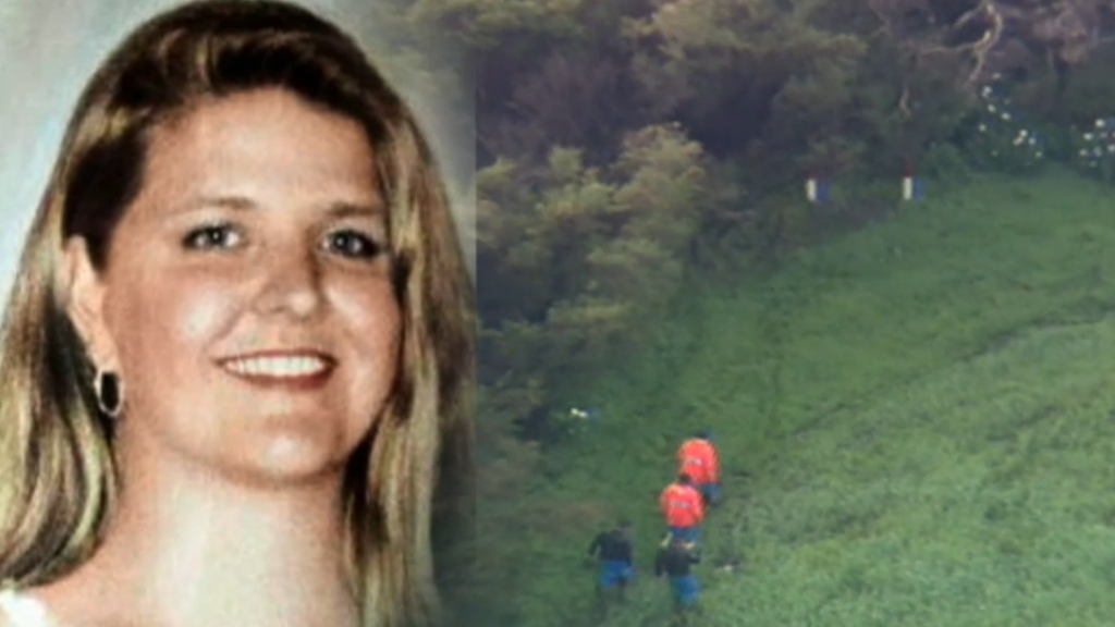 Claremont serial killings trial hears details of possible last sighting of Ciara Glennon