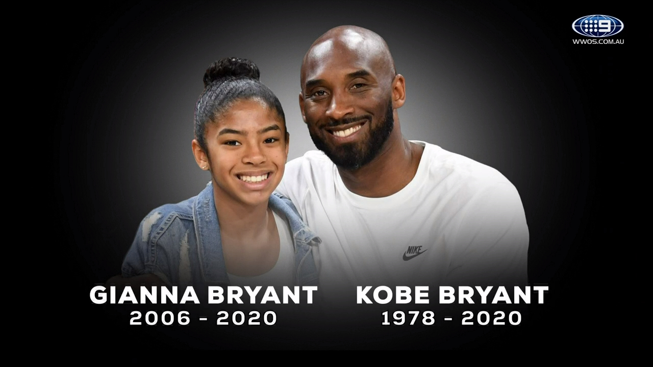 Brandy says she will 'never understand' prom date Kobe Bryant's death