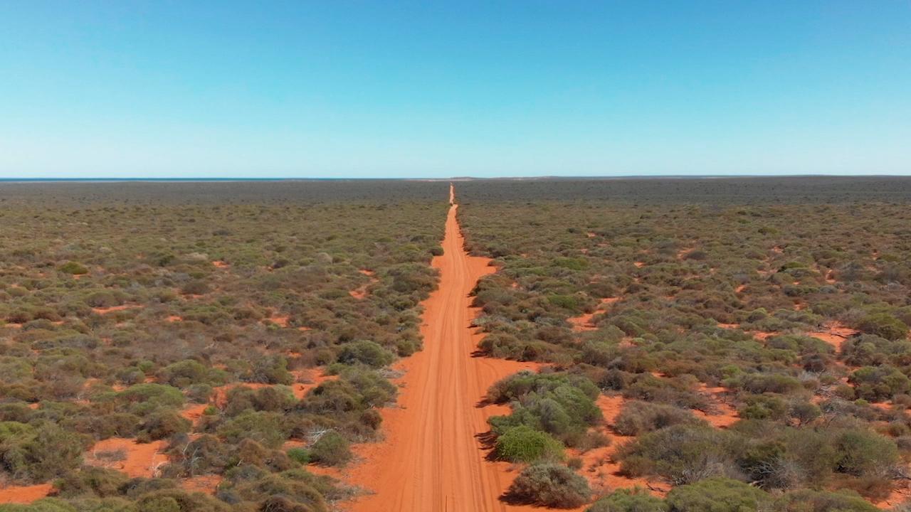 Tourism Australia urges visitors to come after bushfires
