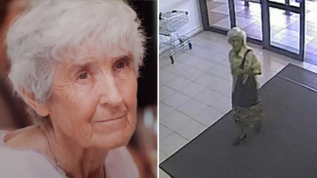 $350K reward offered to solve suspicious death of Sydney great-grandmother