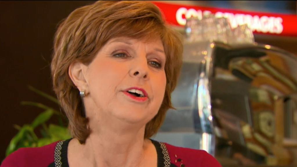 Bettina Arndt 'a stain on Order of Australia'