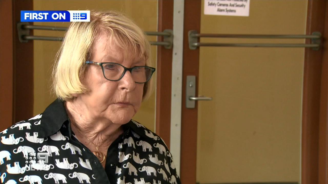 Gold Coast city councillor investigated
