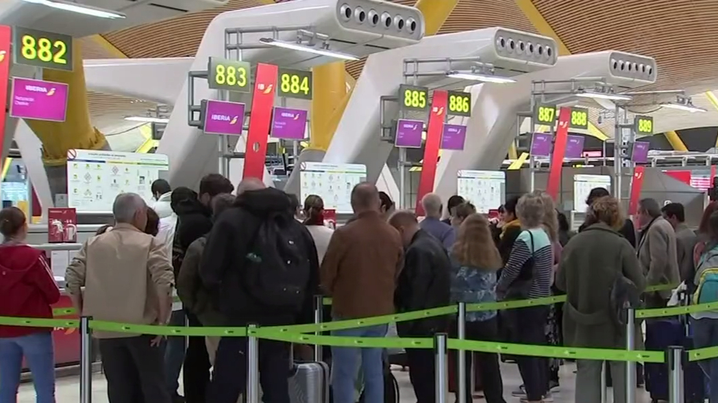 Domestic travel restrictions considered in US