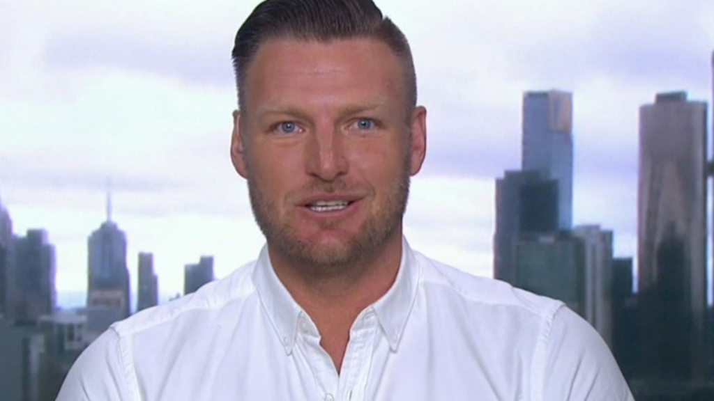 French Open tennis video, coronavirus | Grand Slam organisers 'went rogue', Sam Groth says
