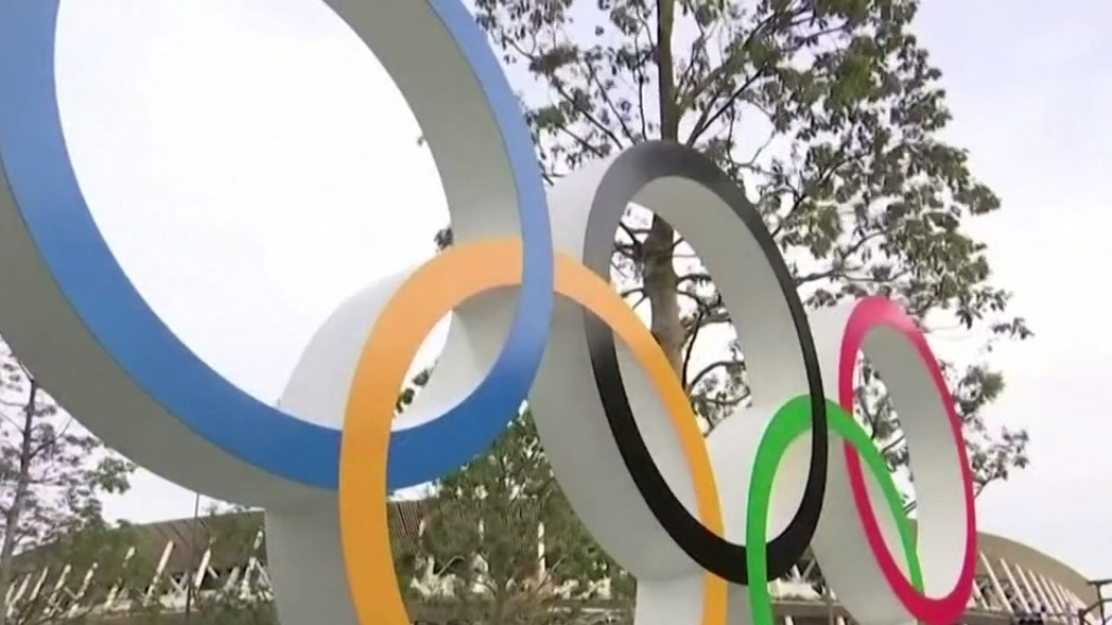 Tokyo Olympics 2020: AOC boycotts 2020 Games