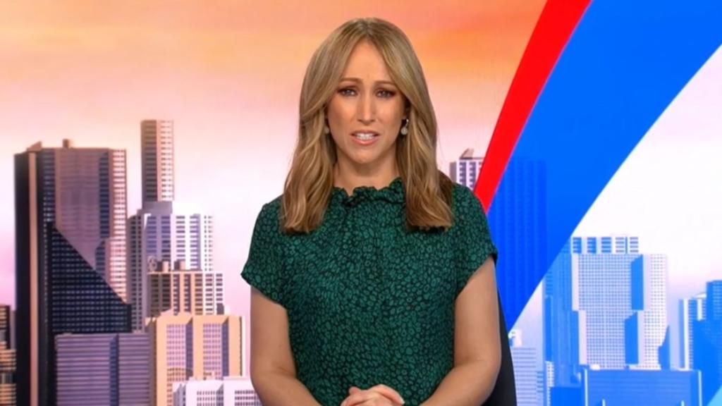 Coronavirus: Queensland death toll rises