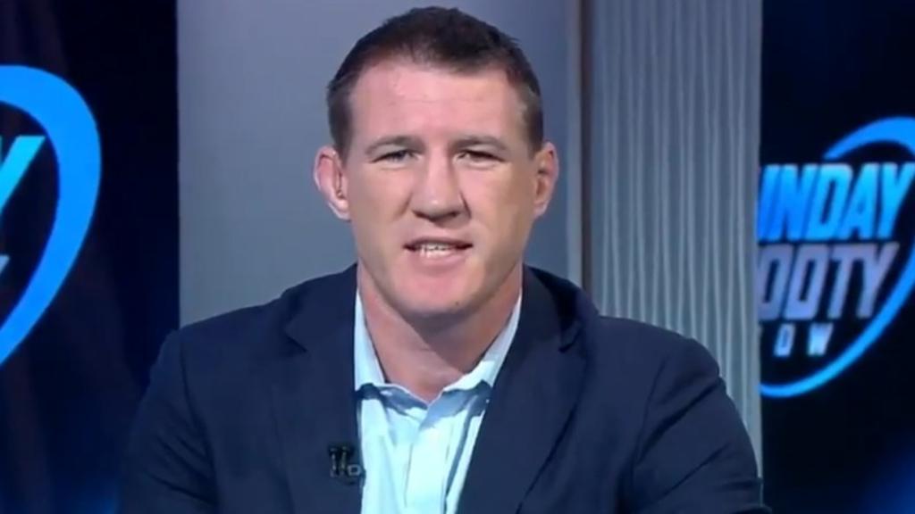 NRL video, coronavirus shutdown | Huge player sacrifice to relaunch season