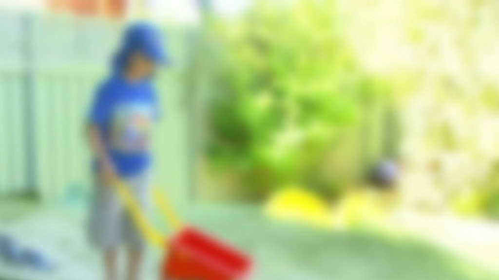 Coronavirus: Free preschool in NSW