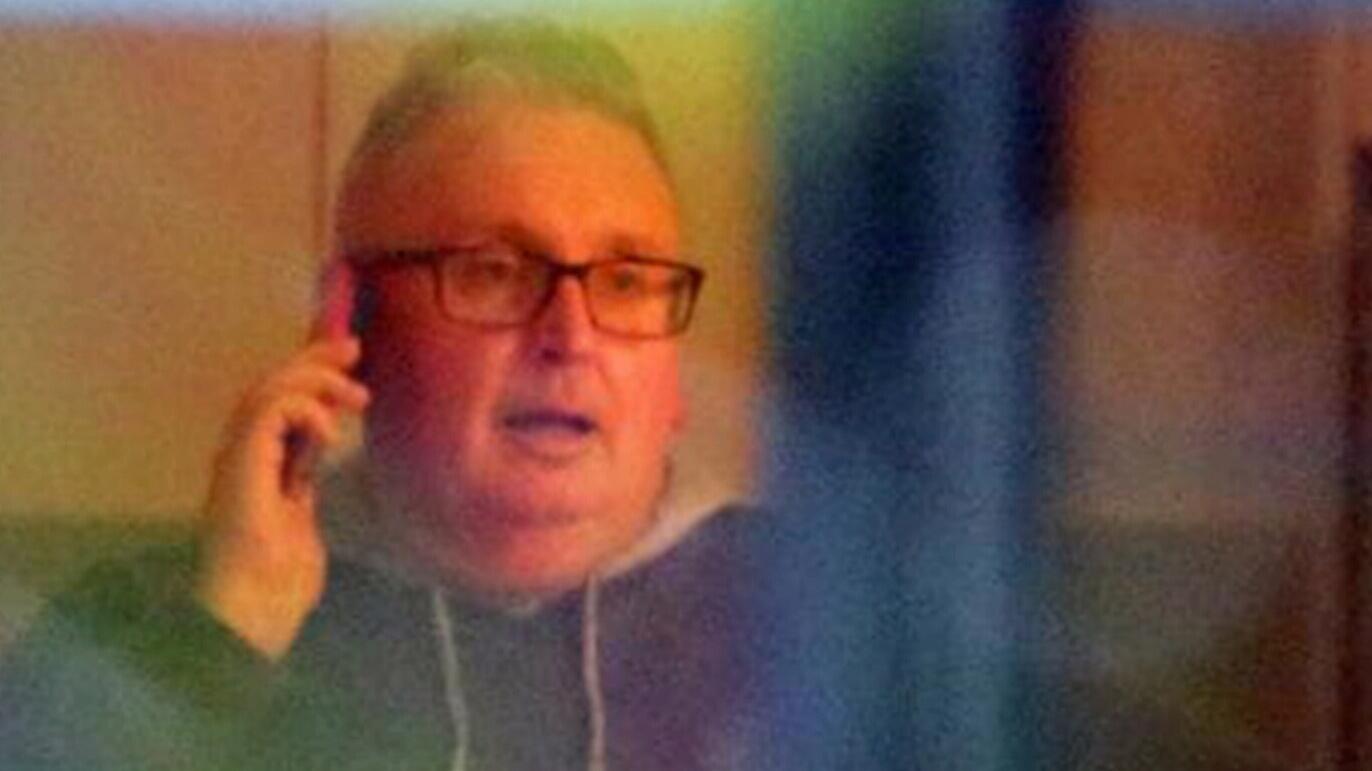 Coronavirus: Don Harwin resigns after COVID-19 scandal