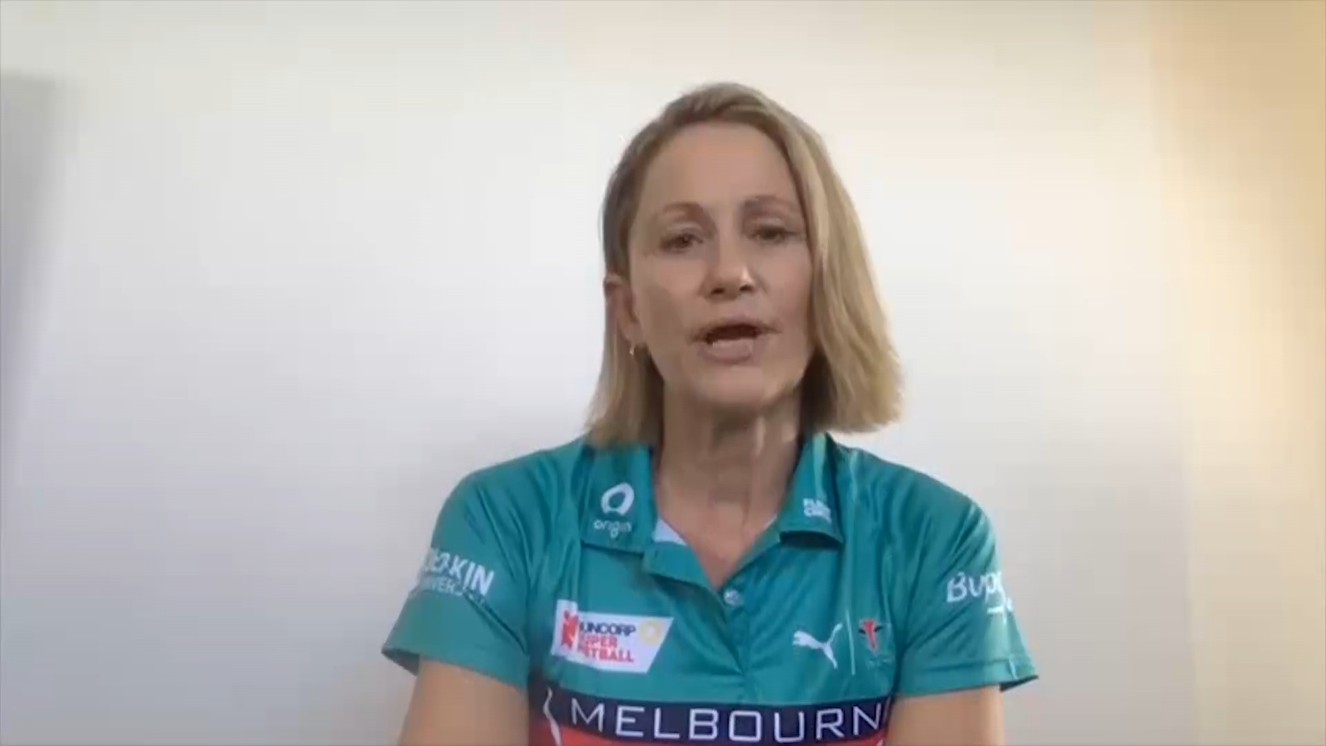 Moments that Mattered: Melbourne Vixens