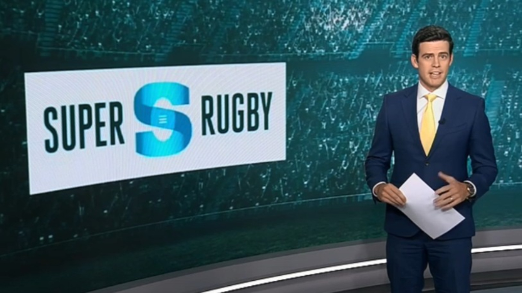 Wallabies and All Blacks discuss future of Super Rugby