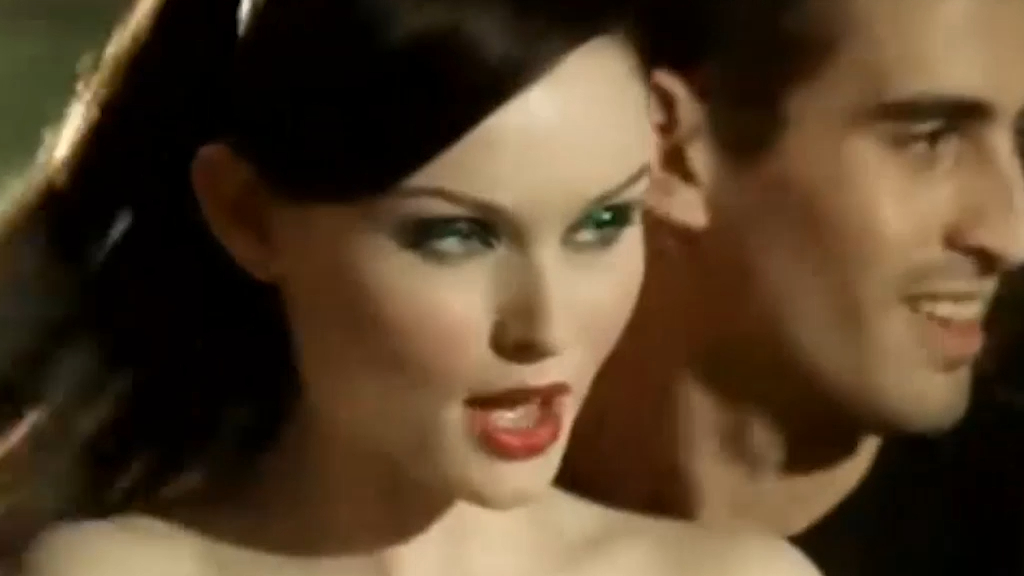 The Last 10 Questions with Sophie Ellis-Bextor