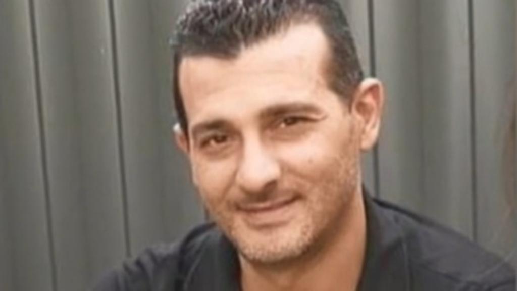 Perth father bashed outside Northbridge nightclub