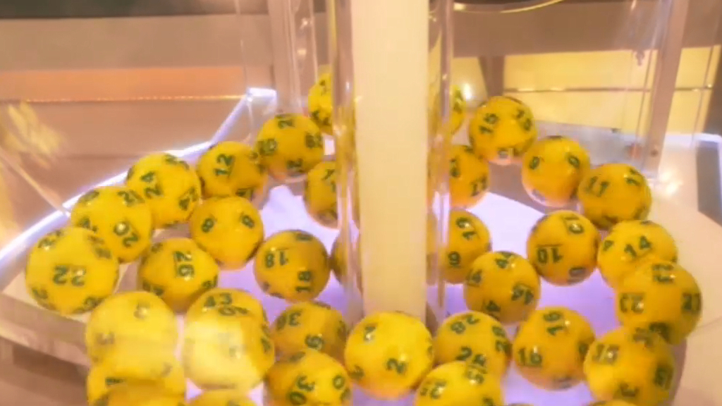Search continues for winner of $50m Oz Lotto jackpot