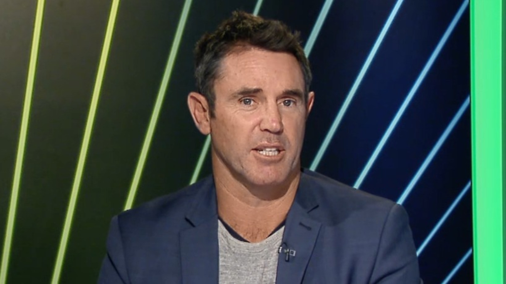 Fittler says game needs to deal with wayward young stars
