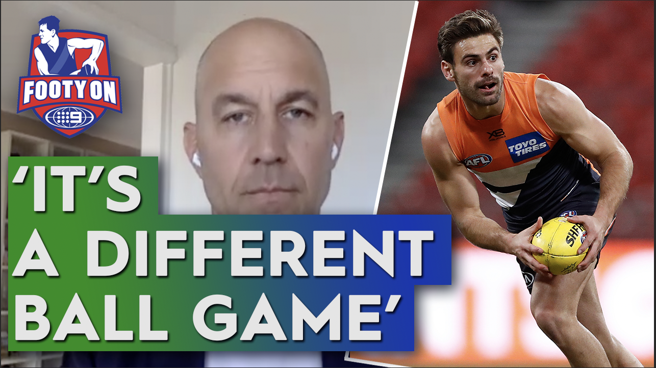 How the captaincy can negatively impact star players - Talk of the Town