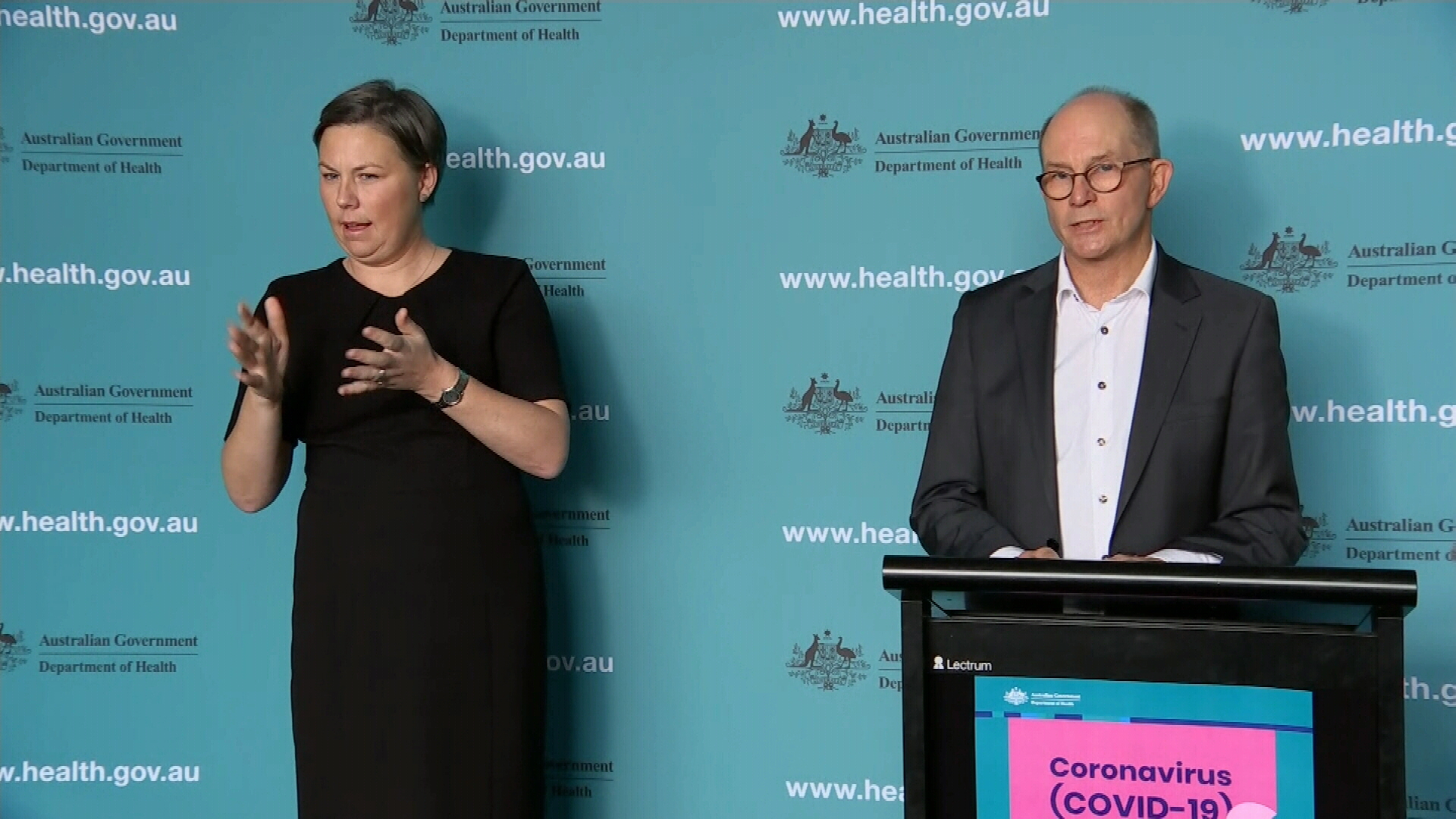 WA implements tough new restrictions on Victorian, NSW travellers amid coronavirus outbreaks