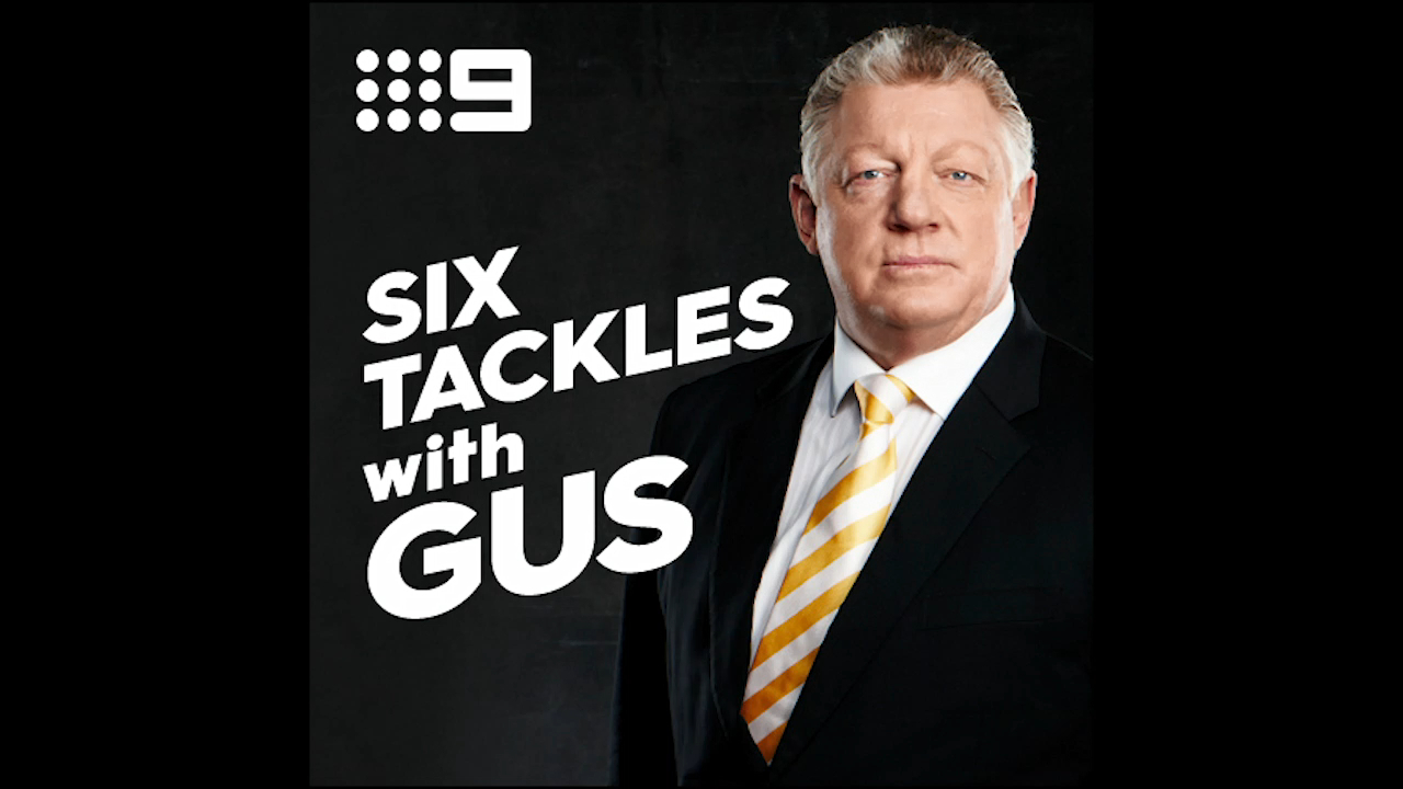 Phil Gould discusses the merry-go-round surrounding NRL coaches